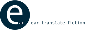 ear_logo